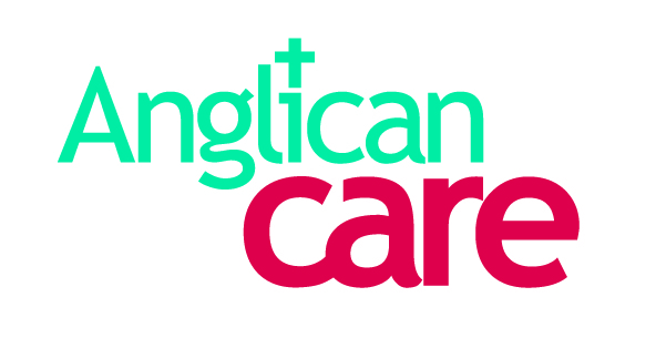 Anglican Care Logo_40mm_A4