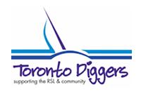 Toronto-Diggers