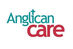 anglican-care