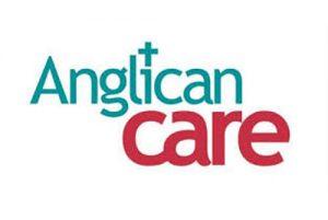 anglican-care